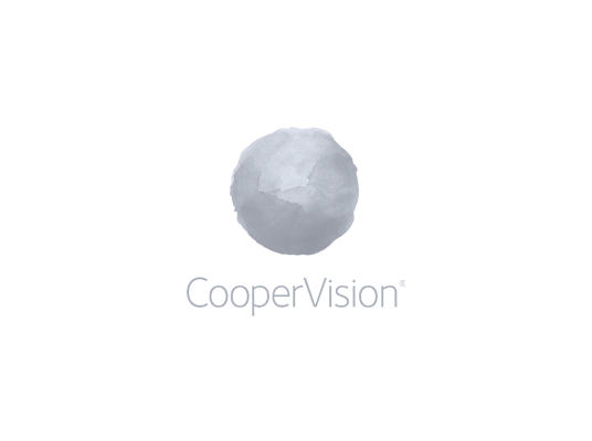 cooper_vision