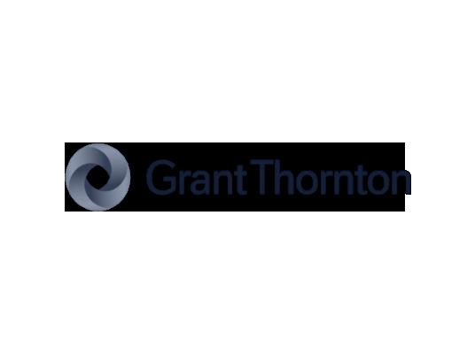 grant_thornton