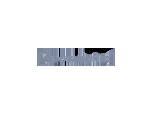 spot_a_home